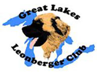 Great Lakes Leonberger Club