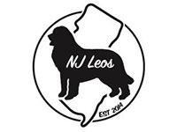 New Jersey Leonberger Club